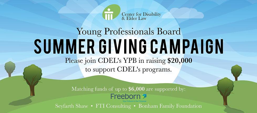 YBP Summer Giving Campaign_v2(1).jpg
