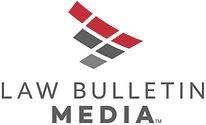 Law Bulletin Media.jpg