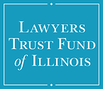 Lawyers Trust Fund of Illinois.png