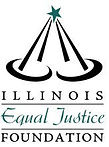Illinois Equal Justice Foundation.jpg