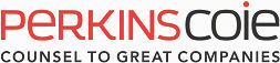 Perkins Coie_Logo_Counsel to Great Compa