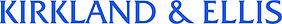 Kirkland & Ellis - logo (2).png