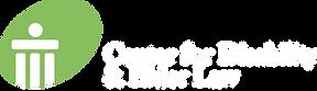 CDEL_Logo White.png