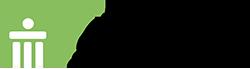 cdel-logo