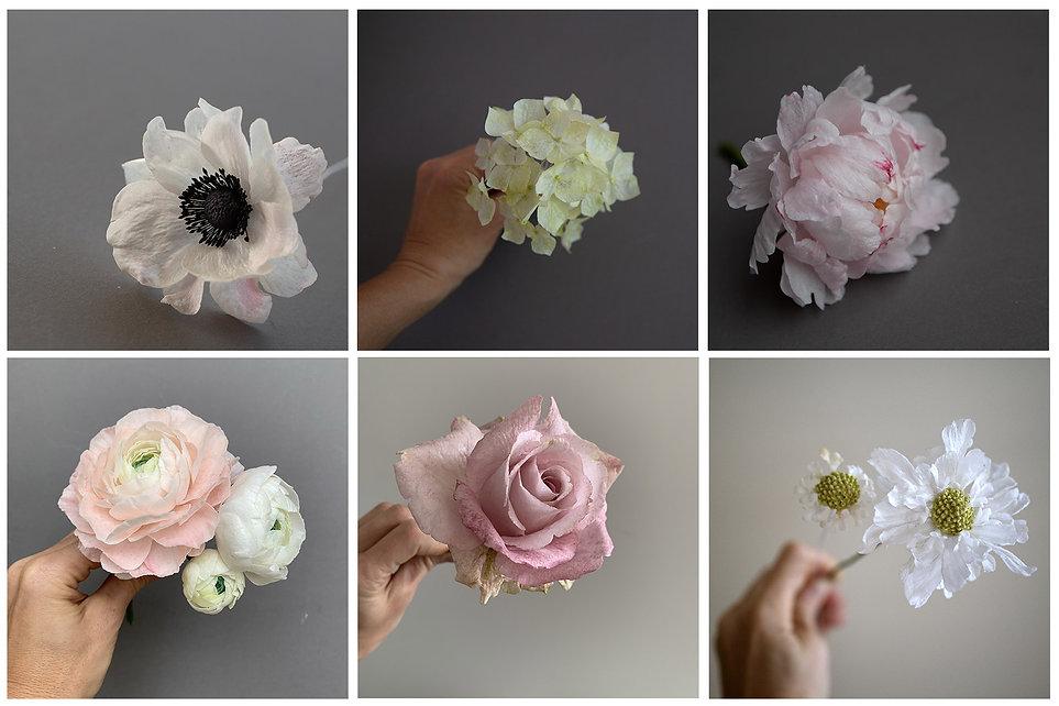 Wafer flowers full 6 small.jpg