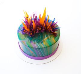 392 cake - 3.jpg