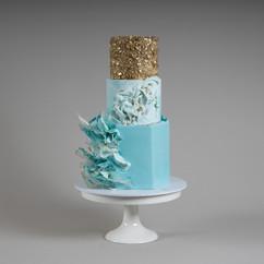 678 cake tall.jpg