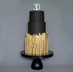 505 golden pipes cake 1.jpg