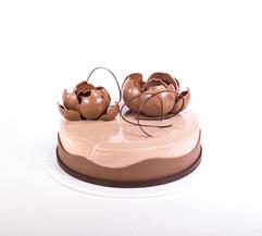 385 cake 3.jpg