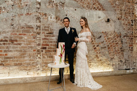 maria_nick_wedding_elin_bandmann_photogr
