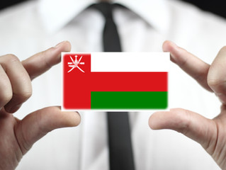 Early adopters in Oman's SME Ecosystem