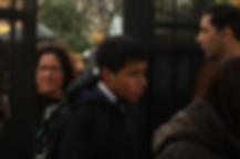 chilean.jpg