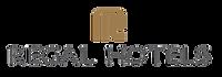 logo5-300x105.png