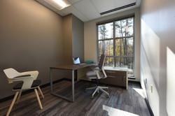 Sm Office - Med Light       -JDB_8644w8641