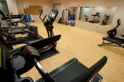 FitnessRoom_DSC1540-sml