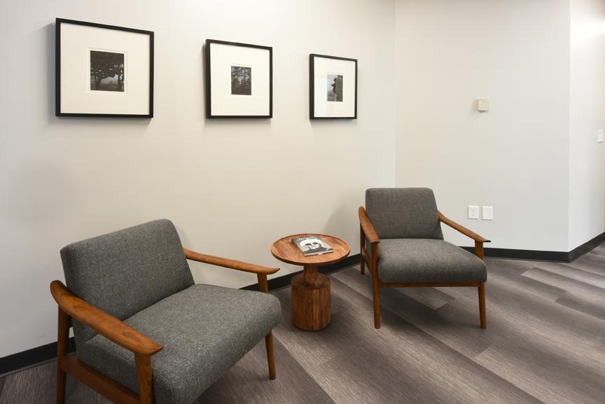 Reception - chairs -JDB_9429v1