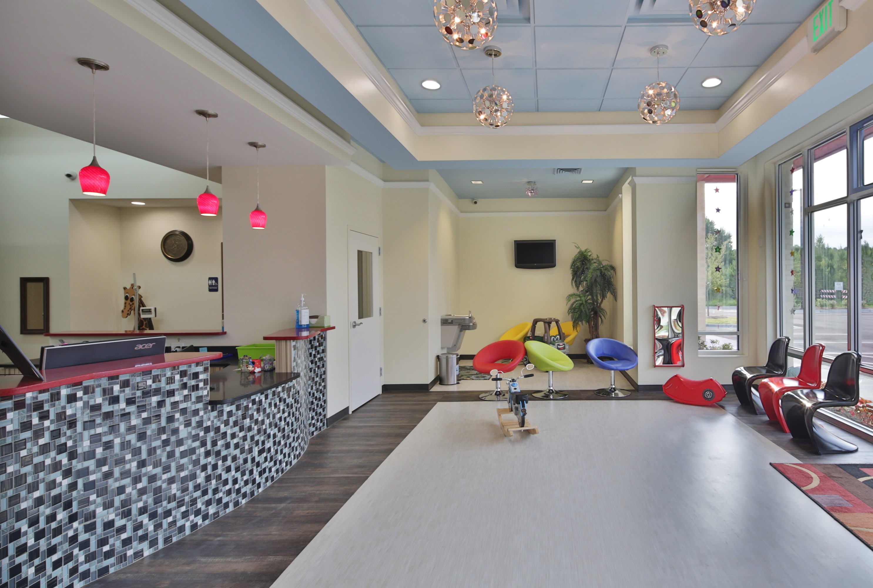 interior furnished 2