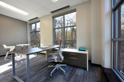 Large Office - Medium Light        -JDB_8651w8657