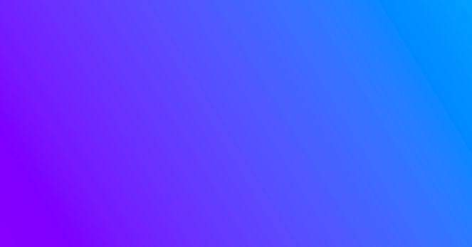 Kopie von bg_gradient_whatzblue.jpg