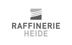 Klienten_Logo_1.jpg