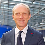 Prof_Dr_Klaus Kreulich.jpg