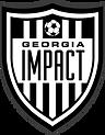 impact logo rob.png