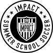 Summer_School_League_logo.JPG