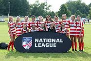 national league team copy.jpg