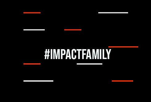 impact family.jpg