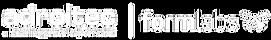 Adroitec Formlabs logo.png