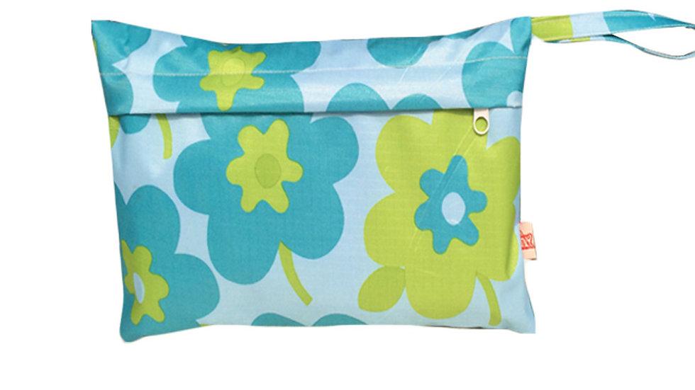 Waterproof Travel Diaper Bag