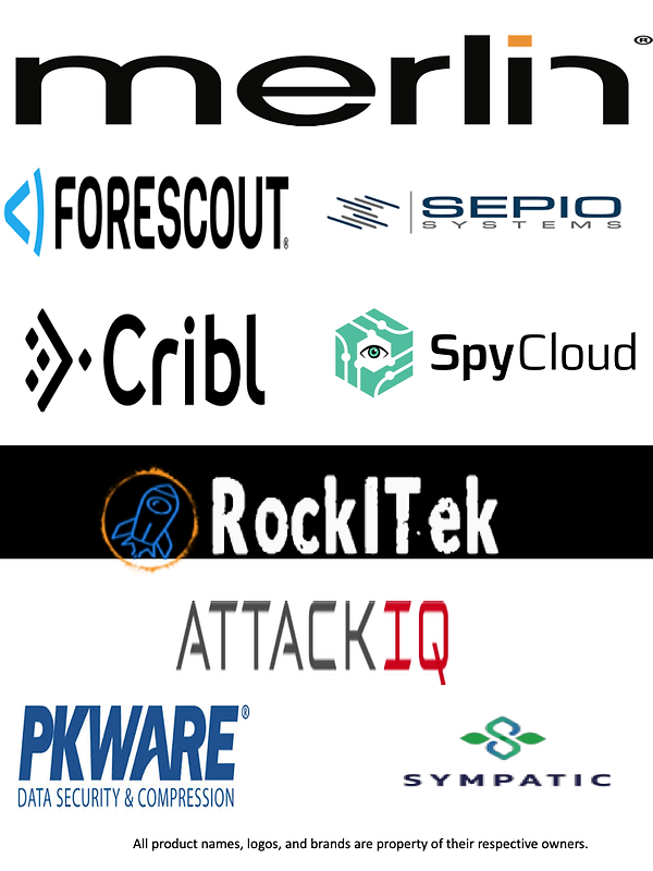 All Partners.png