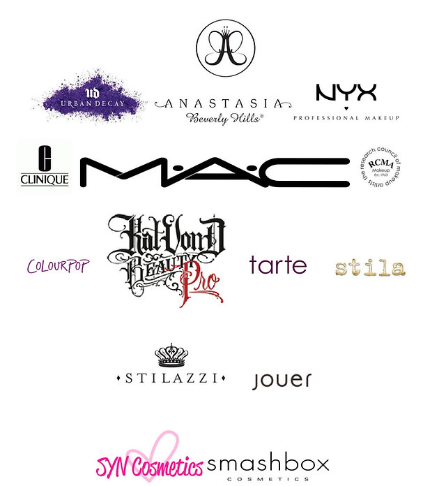 Brands to Expect pdf-1edit.jpg