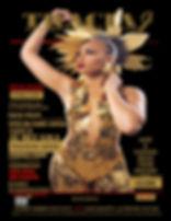 TRACIA COVER.jpg