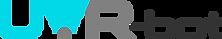 UVRobotics_Logo_UVR-bot_Para fondo claro