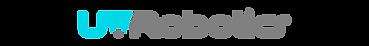UVRobotics_Logo_UVRobotics_Para fondo cl