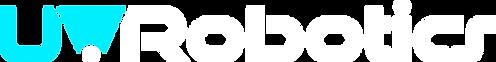 UVRobotics_Logo_UVRobotics_Para fondo os