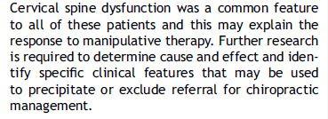EENT and cervical spine adjusting.JPG