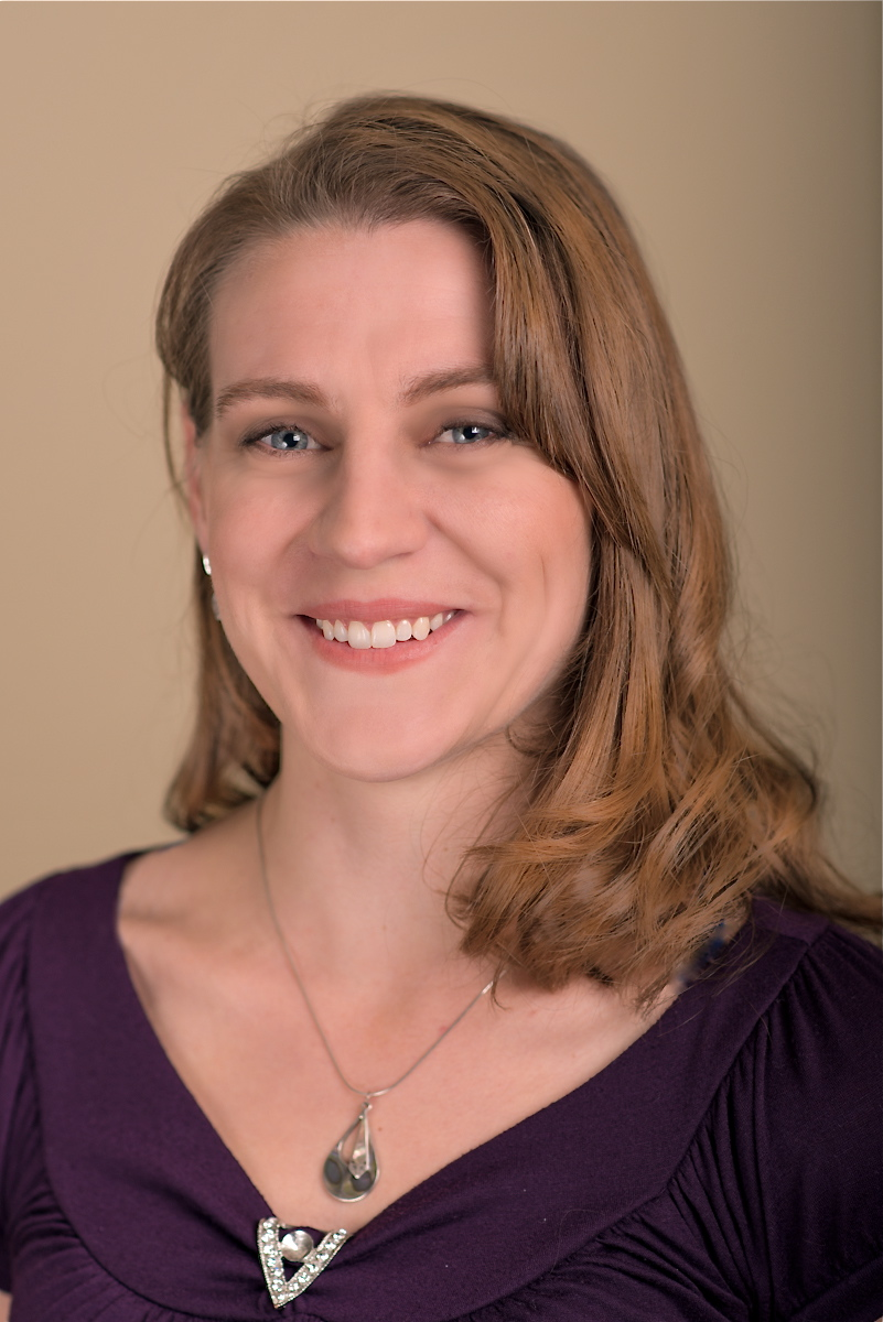 Chiropractic Doctor Kelly Cullen