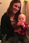 Dr. Kelly Cullen, (DC) #adjustinghealth