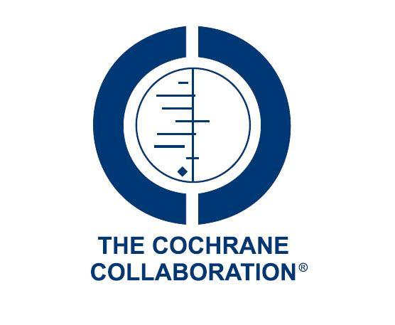 Cochrane logo.JPG
