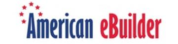 American ebuilder2.png
