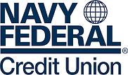 Navy Federal is Rassette Homes preferred lender