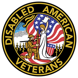 united-states-dav-disabled-american-vete