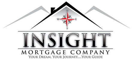 Insight Mortgage preferred lender of Rassette Homes