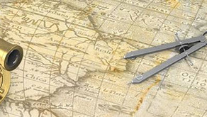 Cartografia, mapeamento e suas aplicações