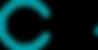 logo 5 planet lab.png