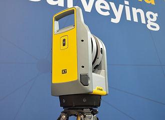 trimble-x7-3d-laser-scanner.jpg