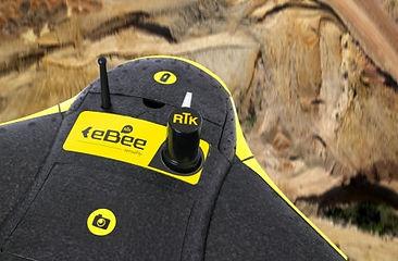Ebee-Plus-RTK-PKK-2.jpg