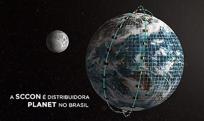 sccon-distribuidora-planet-no-brasil.jpg